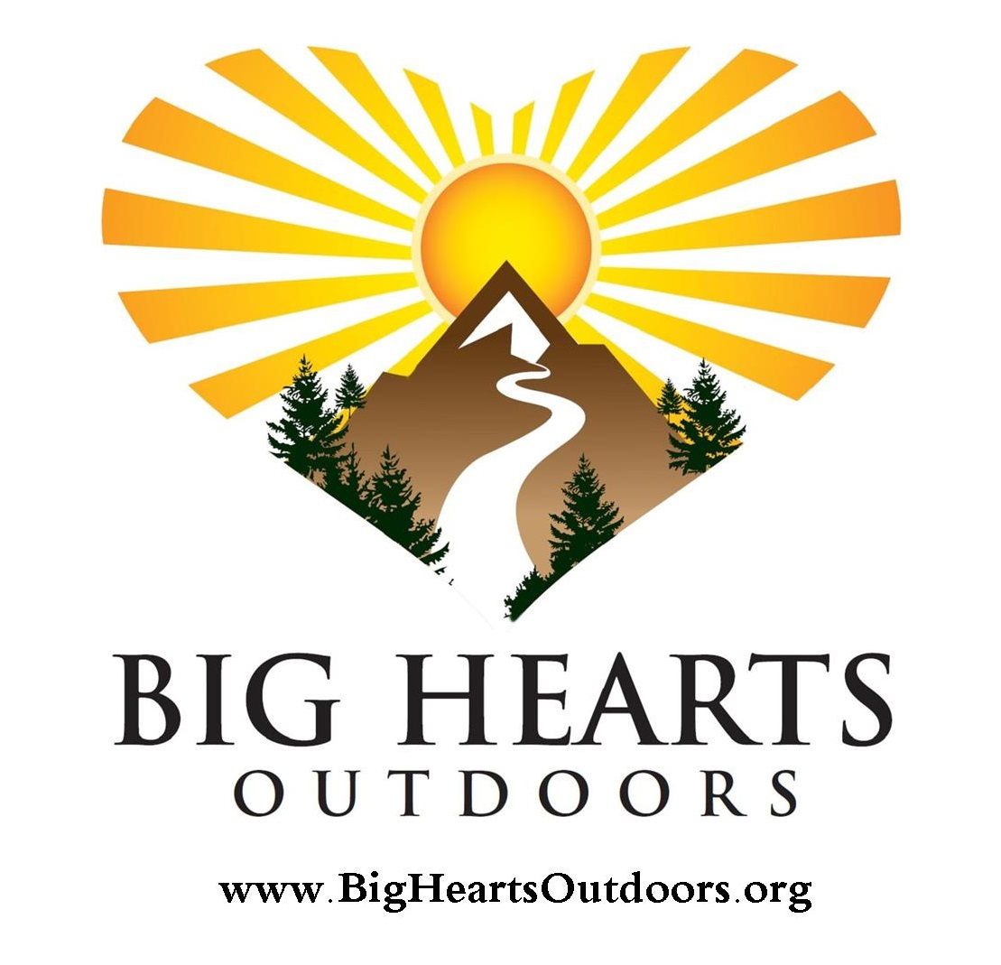 Big Heart Outdoors
